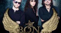 Estreno del Videoclip Musical El Son de sus Alas del grupo Bon Vivant
