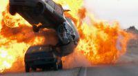 Un accidente entre varios vehículos deja más de 42 heridos, 20 de ellos muy graves.