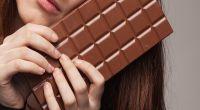 Chocolate infinito real prueba definitiva- Awesome Infinite chocolate bar