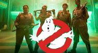 Ghostbuster 2016 Review - Crítica a Cazafantasmas 2016