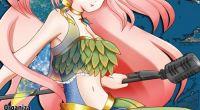 Se acerca la tercera edición de Nippon- Go!