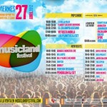 phpThumb_cache__inc__upload_usrs_00053_newsletters_Horarios_Musicland_viernesJPG_w570_q75
