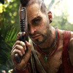 television alternativa games far cry 3