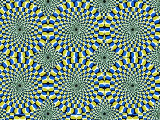 Efectos opticos Television-alternativa-efectos-opticos