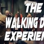 walking dead experience2