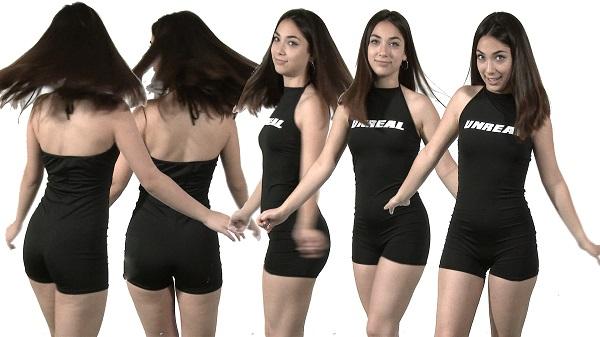 Especial Rebajas de bikinis y bañadores de mujer para el Verano