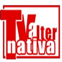 Television Alternativa