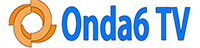 Onda6TV